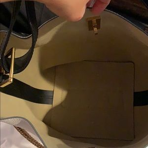 Givenchy Bags - Givenchy Bucket bag